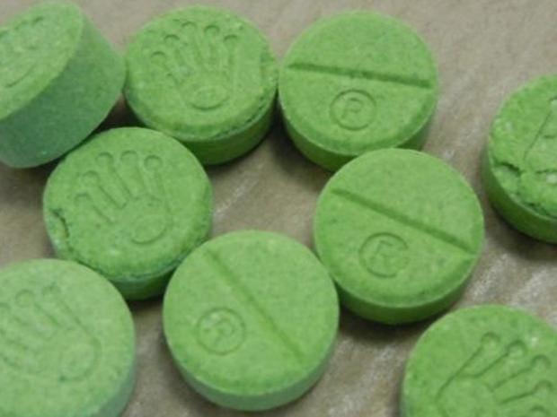 rolex-ecstasy.jpg