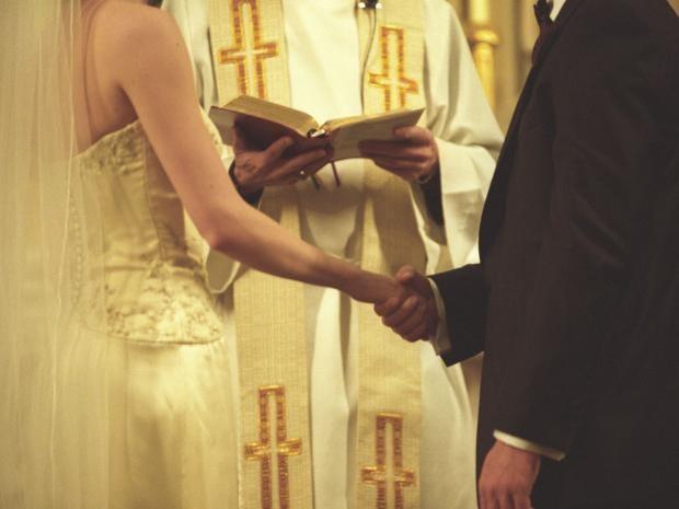 marriage.jpg