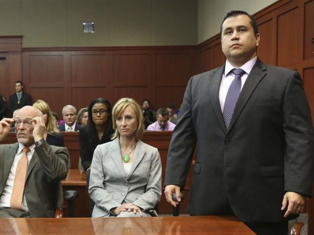 4-George-Zimmerman-Reuters.jpg