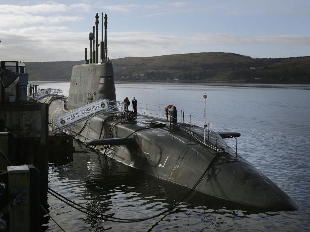 13-HMS-Ambush-PA.jpg