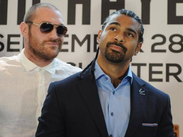 16-David-Haye-Getty_1.jpg