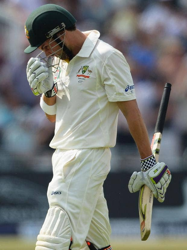 5-Ed-Cowan-Getty.jpg