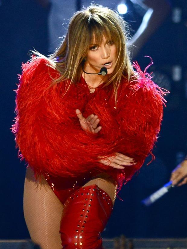 35-Jennifer-Lopez-Getty.jpg