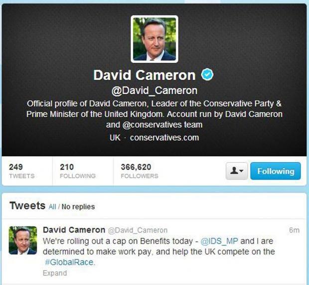 Cameron-Tweet.jpg