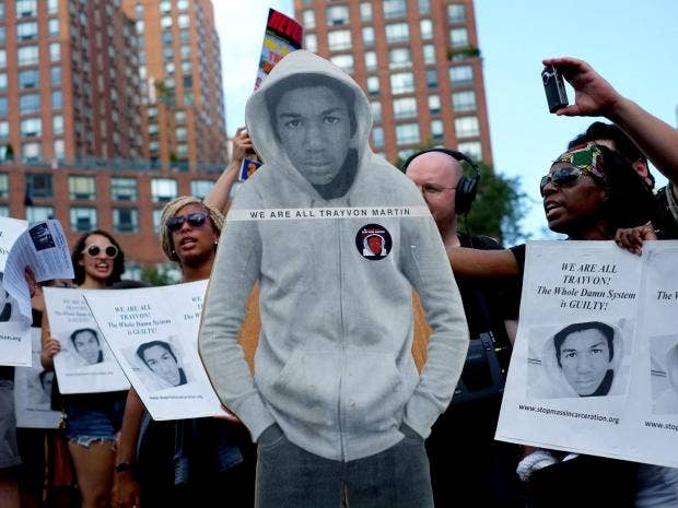 trayvon-1.jpg