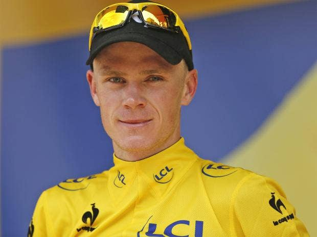pg-64-froome-comment-getty.jpg
