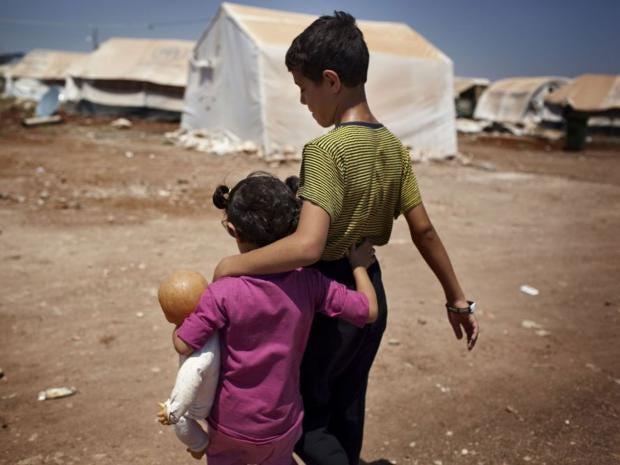 Syriarefugee.jpg