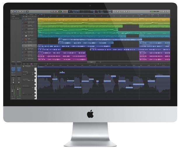Logic-Pro-X-iMac-002.jpg