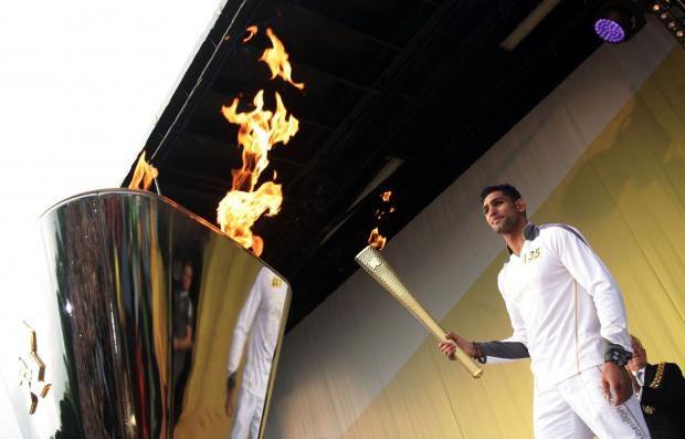 olympic-cauldron.jpg