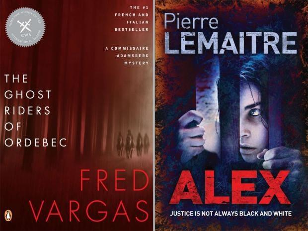 web-french-fiction.jpg