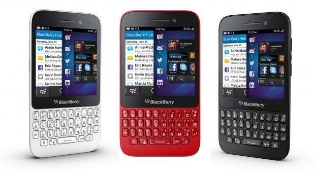 Blackberry-Q10.jpg