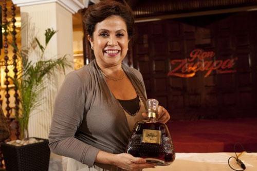 lorena-vasquez-of-Zacapa.jpg