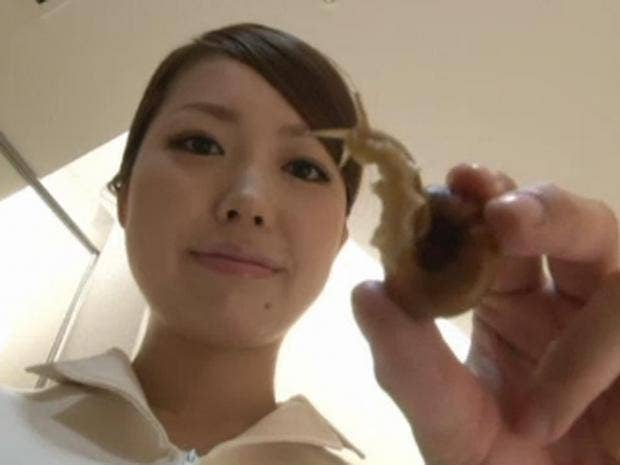 snail-facial.jpg