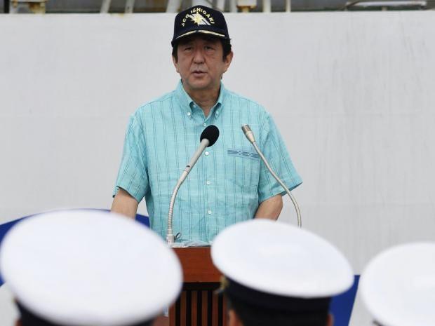 Japanese-PM-AP.jpg
