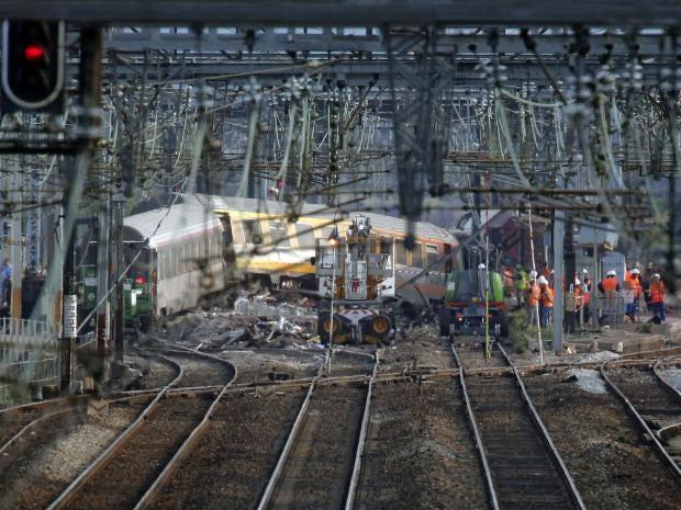 train-paris-ap.jpg