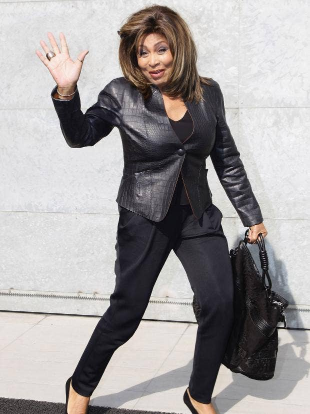 Tina-Turner-Getty.jpg