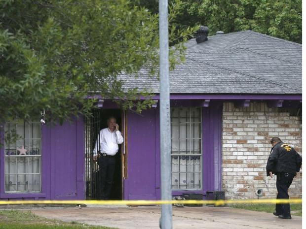 Texashouse.jpg