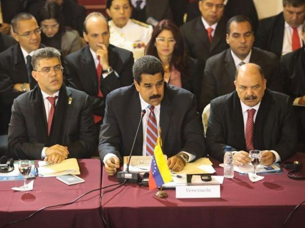 Nicolas-Maduro.jpg