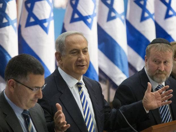 Netanyahu-EPA.jpg