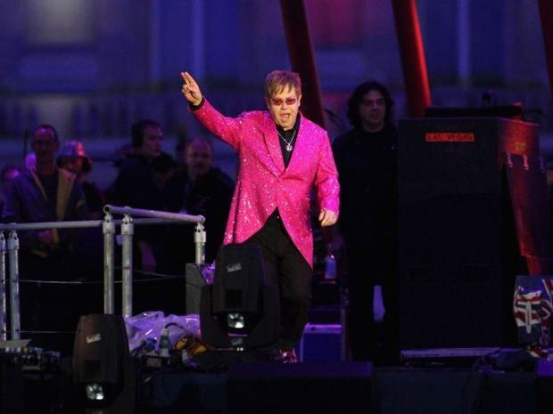 Elton-Getty.jpg