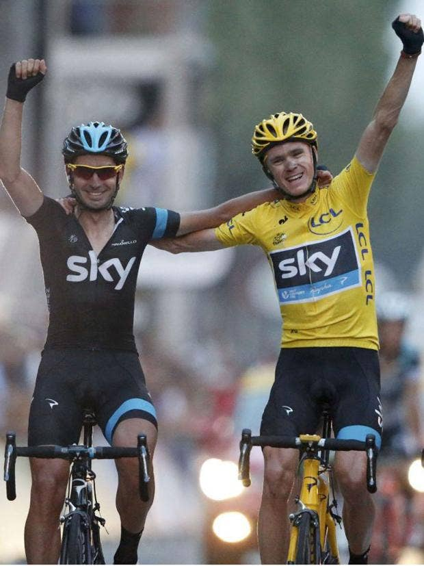 froome-Reuters.jpg