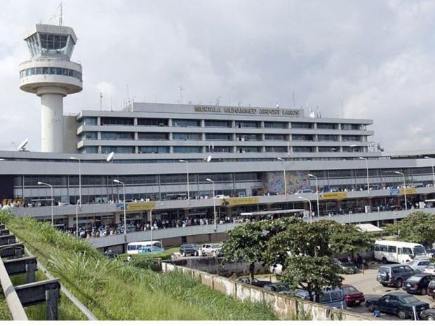 Lagos-airport.jpg