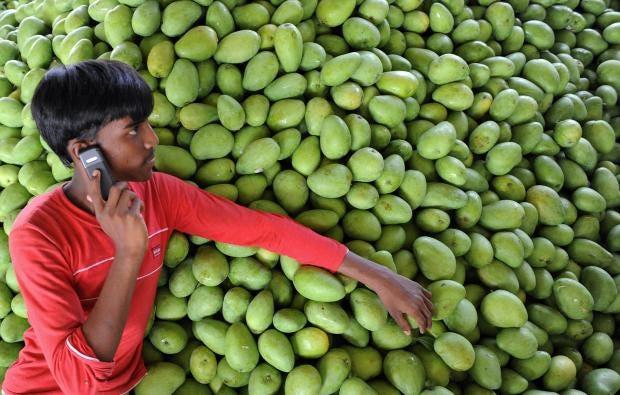 Indian-boy-phone.jpg