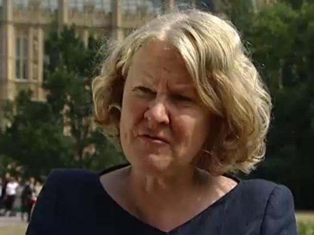Helen-Goodman.jpg