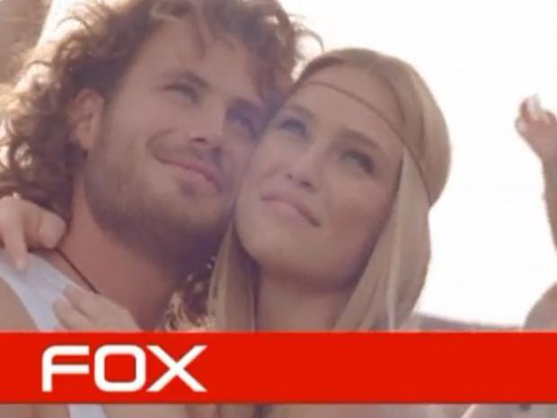Fox-Bar-Refaeli.jpg