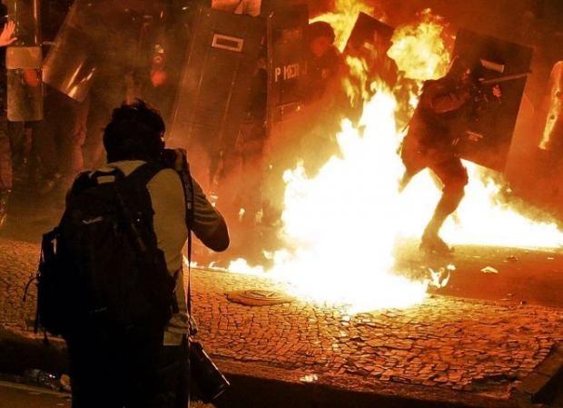 Brazil-protests-AFP.jpg