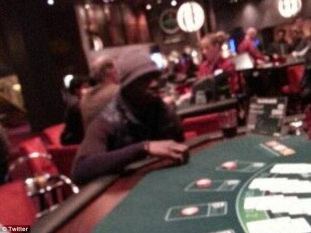 Cisse gambling photo merchant account credit card casino processing
