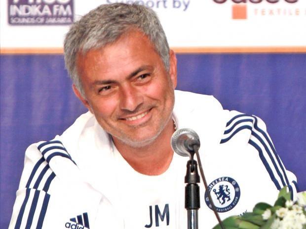 web-mourinho-epa.jpg