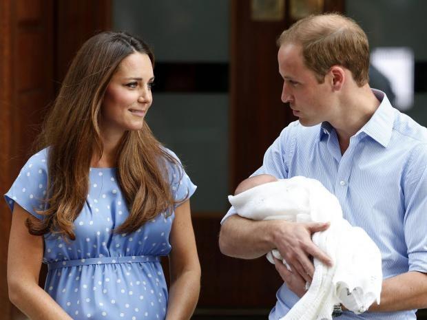 royal-baby-2.jpg