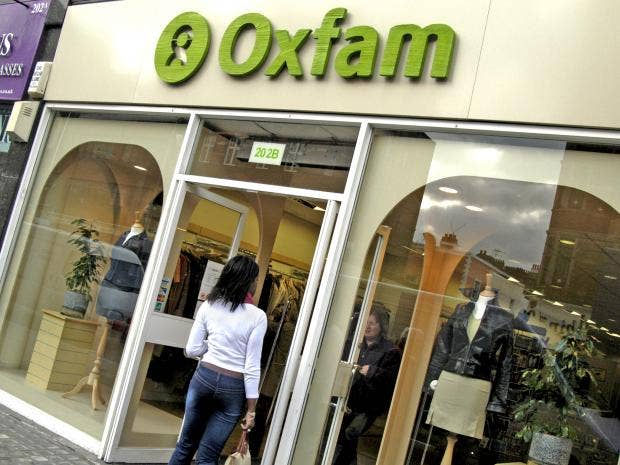 web-oxfam-rex.jpg