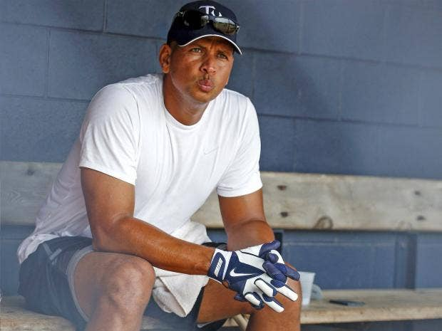 pg-64-a-rod-reuters.jpg
