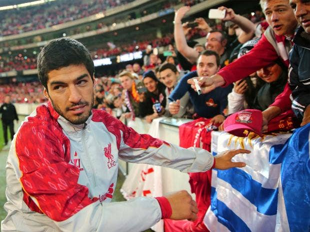 pg-72-suarez-getty.jpg