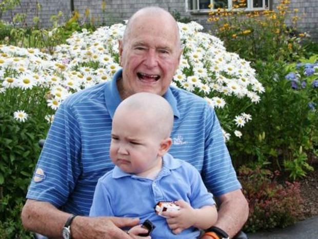 George-Bush-Senior.jpg