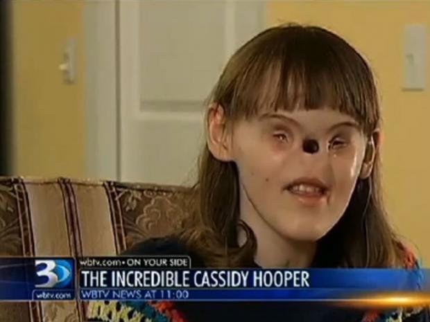 Cassidy.jpg.jpg