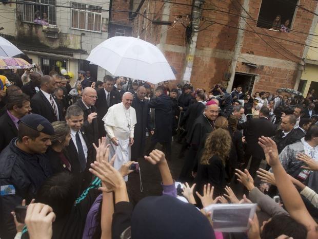 pope-francis-AP.jpg