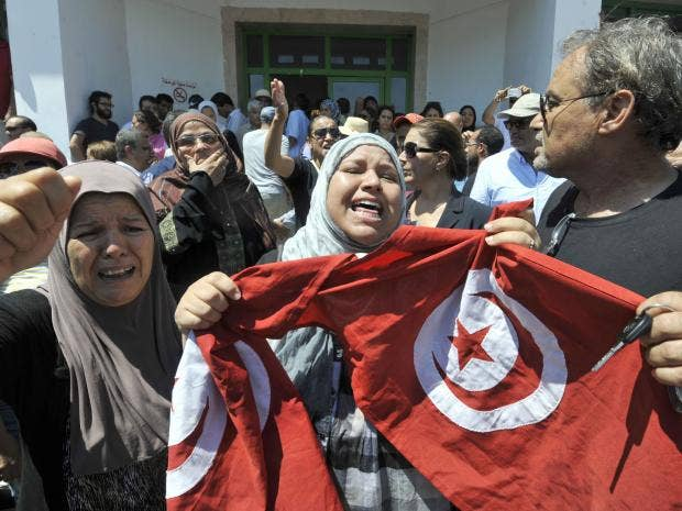 tunisia-afpgt.jpg