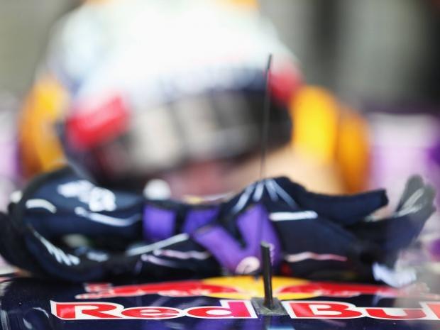 Sebastian-Vettel-of-Germany.jpg