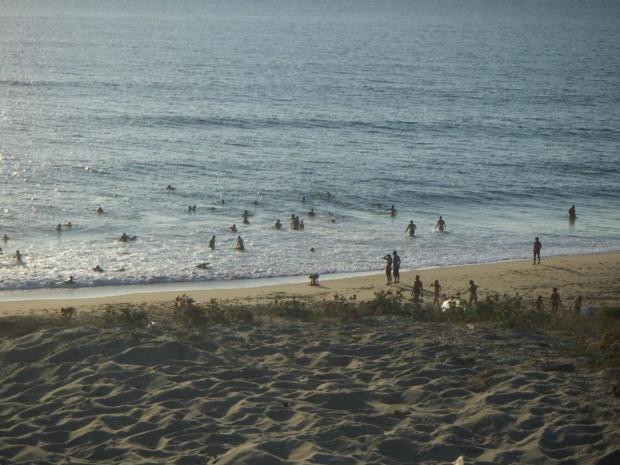 Coast-Messanges-Landes.jpg