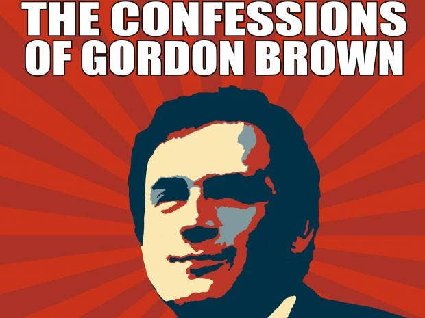 20-Confessionsofgordonbrown.jpg