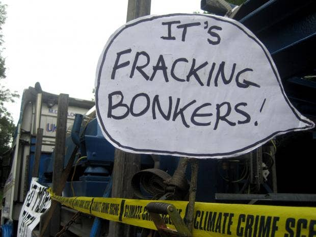 fracking-PA.jpg