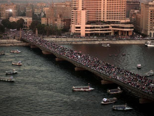 Tahrir-Square-AP.jpg