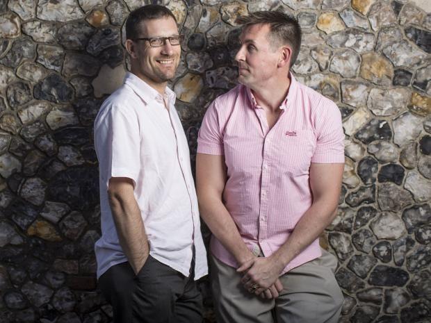gay-marriage-JA.jpg
