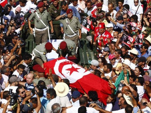 Tunisiafuneral.jpg