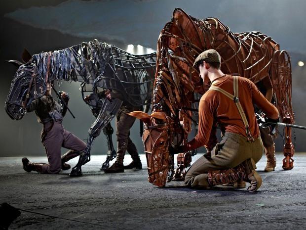 war-horse.jpg