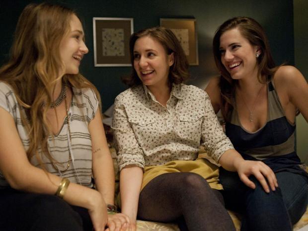 22-Girls-HBO.jpg