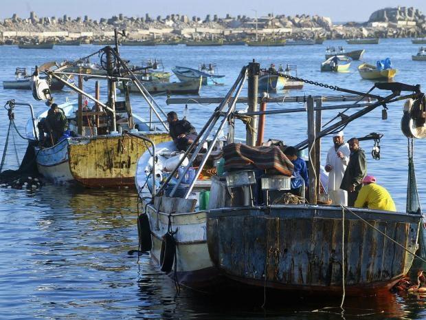 Fishing-boats-Getty.jpg